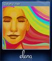 Elena Card 3.png