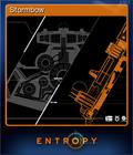 Entropy Card 4