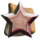 GooCubelets 2 Badge 1