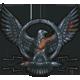 Hegemony Rome Badge 3