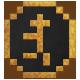 Love Badge 3