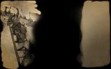 Mount & Blade Background Siege