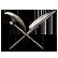 Mount & Blade Emoticon arms