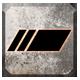 Nuclear Dawn Badge 2