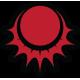 XCOM 2 Badge 3