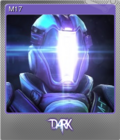 DARK Foil 4