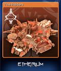 Etherium Card 4