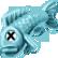 FATE Emoticon fateFish