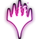 Magic 2015 Badge 5