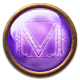 Magnifico Badge 2
