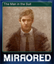 Mirrored - Chapter 1 Card 5
