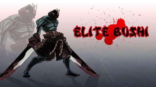 Onikira - Demon Killer Artwork 4