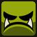 Panzar Emoticon gloomy