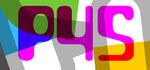 Pills4Skills Logo