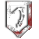 Rise of the Tomb Raider Badge 2