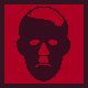 SAMOLIOTIK Badge 4