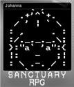 SanctuaryRPG Black Edition Foil 8