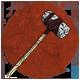 Shank 2 Badge 5