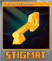 Stigmat Foil 2