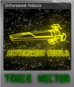 Trace Vector Foil 05