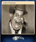 Tropico 4 Card 4