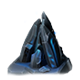 Valhalla Hills Badge 1