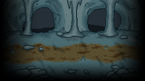 Adventurer Manager Background The Ice Cave
