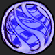 Ballpoint Universe Badge 3