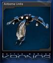 Battle Worlds Kronos Card 3