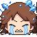 BlazBlue Cross Tag Battle Emoticon Yosuke