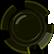 Bloop Reloaded Emoticon brsaw