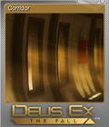 Deus Ex The Fall Foil 4