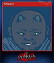 Divekick Card 13