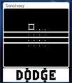 Dodge Card 2.png
