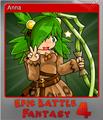 Epic Battle Fantasy 4 Foil 01.png