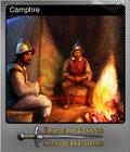 Expeditions Conquistador Foil 4