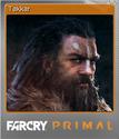 Far Cry Primal Foil 5