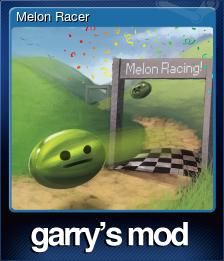 Garry's Mod Card 7