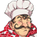 Heileen 1 Sail Away Emoticon marcothecook