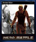 Hero Battle Card 1