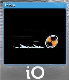IO Foil 02