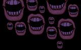 Jazzpunk Background The Yawnmower Man
