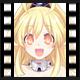 MegaTagMension Blanc + Neptune VS Zombies Badge 3
