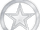 Metro 2033 Redux Badge 1.png
