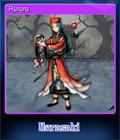 Murasaki Card 4