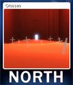NORTH Card 4