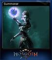Nosgoth Card 03