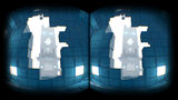 Qbeh-1 The Atlas Cube Background VR-2