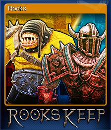 Rooks Keep Card 04