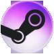Steam Hardware Beta Badge 2